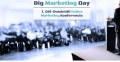 Big Marketing Day 2017