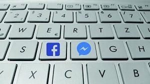 Facebook hirdetési fiók