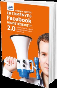 Hirdetéskönyv 2.0