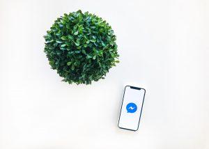 messenger chatbotok