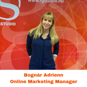 http://www.rgstudio.hu/wp-content/uploads/2018/11/bognar-adrienn-online-marketing-manager-300x300.png