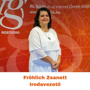 http://www.rgstudio.hu/wp-content/uploads/2018/11/frohlic-zsanett-irodavezeto-300x300.png