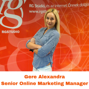 http://www.rgstudio.hu/wp-content/uploads/2018/11/gere-alexandra-online-marketing-manager-300x300.png
