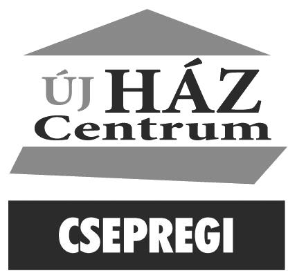 Csepregi