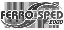 Ferro-Sped