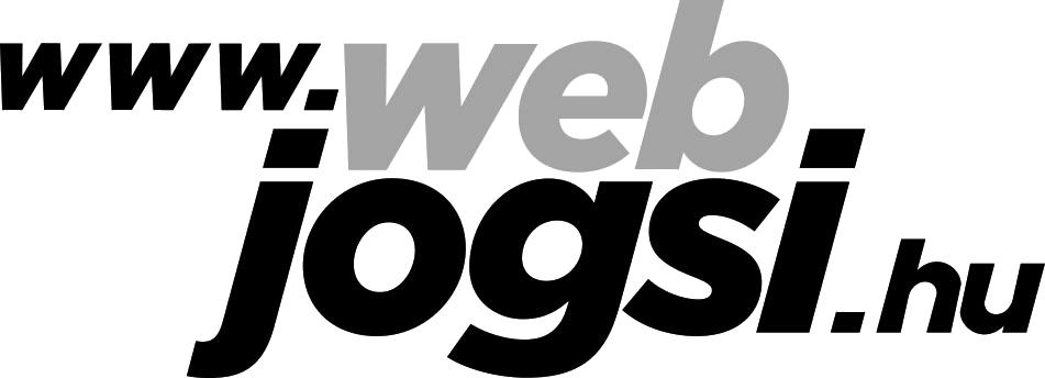Webjogsi