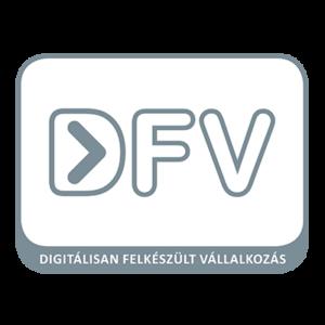 Digitálisan felkészült vállalkozás
