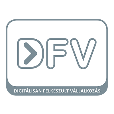 digitalisan-felkeszult-vallalkozas-rg-studio