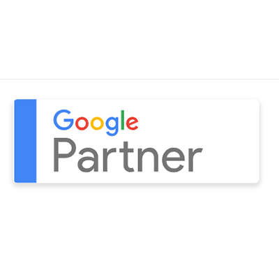 google-partner-rg-studio