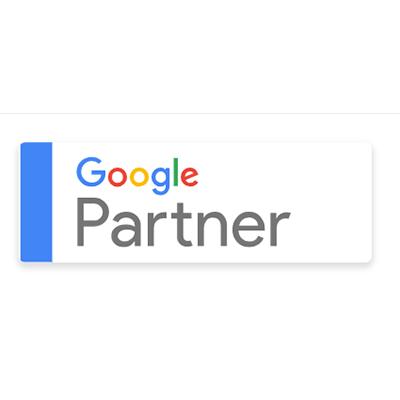 google-partner-rg-studio