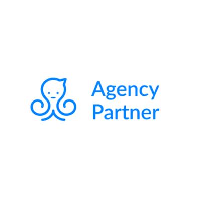 manychat-agency-partner-rg-studio