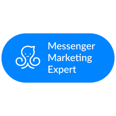 messenger-marketing-partner-rg-studio