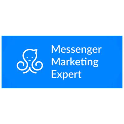 messenger-marketing-partner-rg-studio
