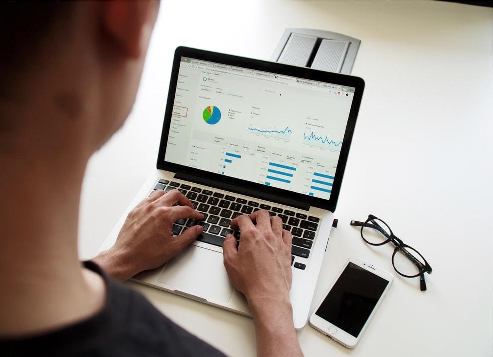 online marketing webáruház