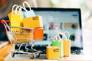 webáruház bevétel növelési tippek