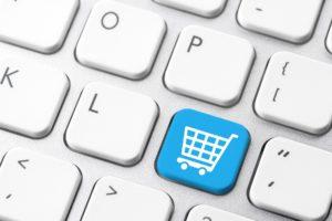 webáruház bevétel növelési tipp